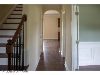5215 Sunset View, Fayetteville, NC 28306