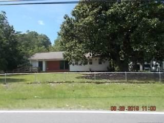 Photo of 204 Helen Street  Fayetteville  NC