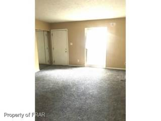 4812 Eagle Court, Fayetteville, NC 28304
