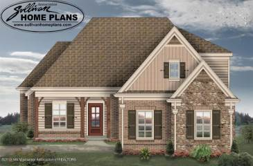 Photo of 12 Clover Cove  Coldwater  MS