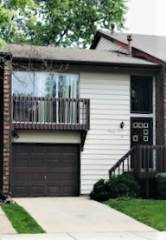 Photo of 486 Seneca Lane  BOLINGBROOK  IL