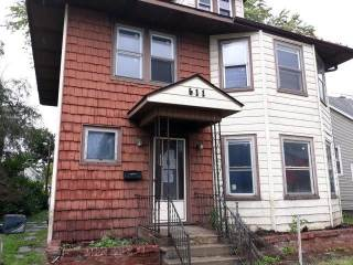 Photo of 511 East Lincoln Way  LAPORTE  IN