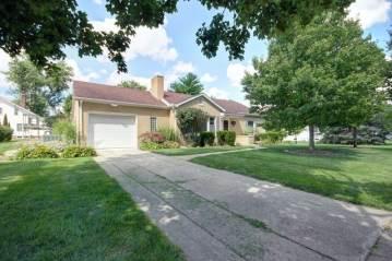 Photo of 407 North Vermilion Avenue  ALLERTON  IL