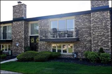 Photo of 15413 Begonia Court  Orland Park  IL