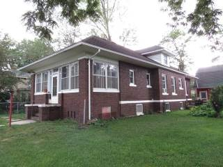 Photo of 227 SHERMAN Street  SENECA  IL