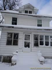 Photo of 206 North BLAYNEY Street  ALEXIS  IL