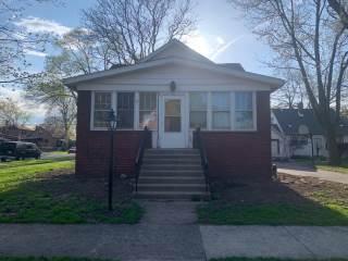 12156 Greenwood Avenue, Blue Island, IL 60406