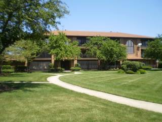 Photo of 8804 West 140th Street  ORLAND PARK  IL