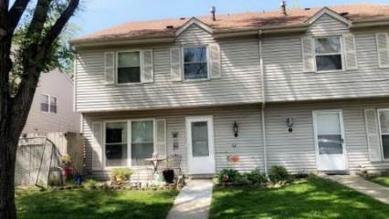 Photo of 12 Fernwood Drive  BOLINGBROOK  IL