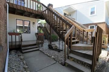 903 North Linden Street, Normal, IL 61761