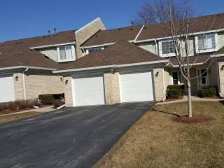 Photo of 416 Lakeview Circle  Bolingbrook  IL
