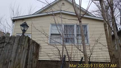 Photo of 3321 7 12 Avenue  ROCK ISLAND  IL