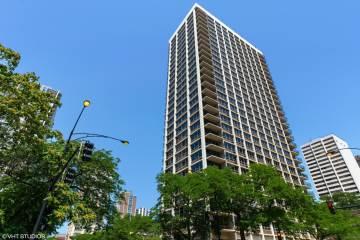 Photo of 88 West Schiller Street  CHICAGO  IL
