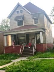 Photo of 3226 Highland Avenue  BERWYN  IL