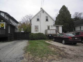 Photo of 38723 North Lake Street  ANTIOCH  IL