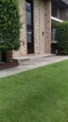 Photo of 15702 FOXBEND Court  ORLAND PARK  IL