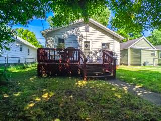 Photo of 123 15th Avenue  OTTAWA  IL