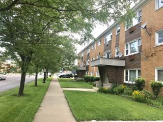 Photo of 7858 Rutherford Avenue  BURBANK  IL
