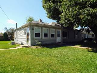 Photo of 4625 West 128th Place  Alsip  IL