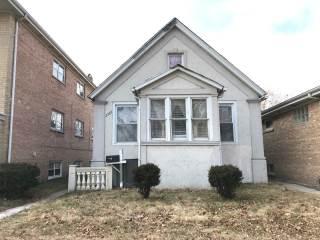 Photo of 3732 Ridgeland Avenue  BERWYN  IL