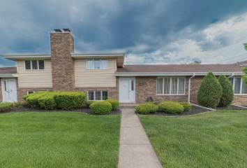 Photo of 7329 West 154th Street  Orland Park  IL