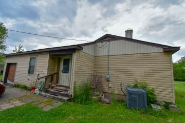 Photo of 26338 West Alexander Avenue  ANTIOCH  IL