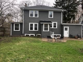 1491 St Johns Avenue, Highland Park, IL 60035