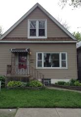 Photo of 12819 Honore Street  Blue Island  IL