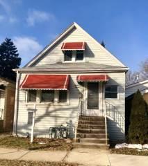 Photo of 1516 Euclid Avenue  BERWYN  IL