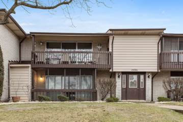 Photo of 15701 Orlan Brook Drive  Orland Park  IL