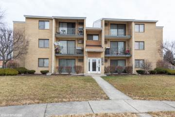 Photo of 9960 Franchesca Court  Orland Park  IL