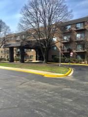 Photo of 239 North Mill Road  Addison  IL