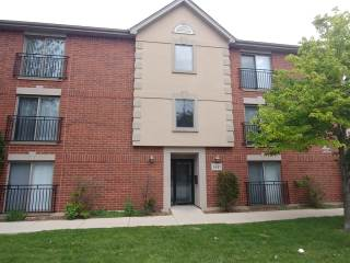 Photo of 3447 Ridgeland Avenue  BERWYN  IL