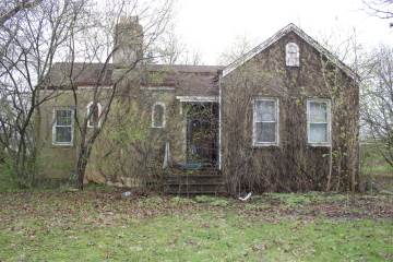 Photo of 479 Donin Drive  ANTIOCH  IL