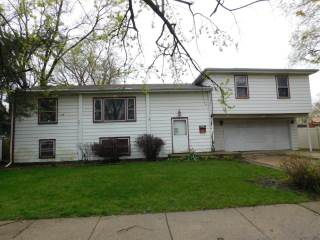 Photo of 14622 Willow Street  ORLAND PARK  IL