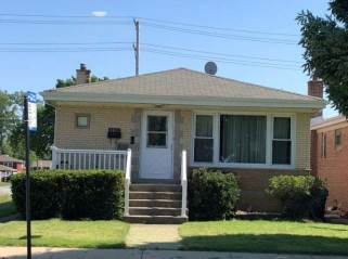 Photo of 3801 West 115th Street  Alsip  IL