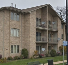 Photo of 5258 West 79 Street  Burbank  IL