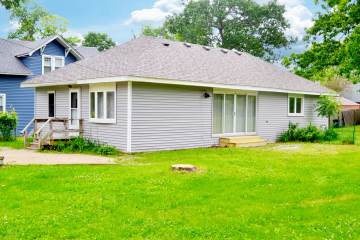 Photo of 26372 West Grapevine Avenue  ANTIOCH  IL