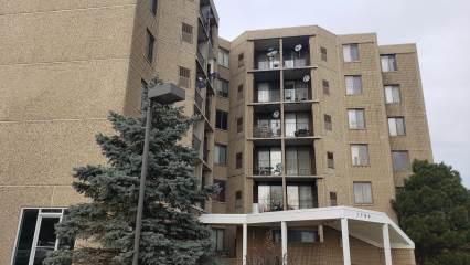 Photo of 1750 North Marywood Avenue  Aurora  IL