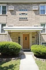 Photo of 6801 13th Street  BERWYN  IL