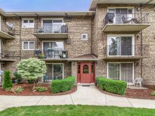 Photo of 8932 West 140th Street  ORLAND PARK  IL