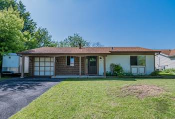Photo of 172 Grady Drive  BOLINGBROOK  IL