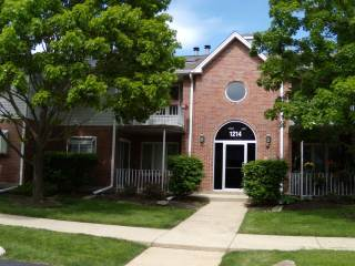 Photo of 1214 Chalet Road  Naperville  IL