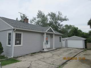 Photo of 4445 Belmont Road  DOWNERS GROVE  IL