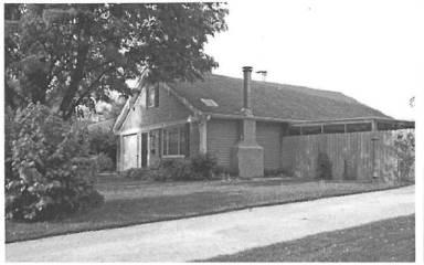 Photo of 45 Winrock Road  MONTGOMERY  IL