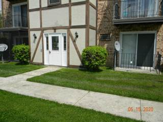 Photo of 3821 West 123rd Street  Alsip  IL