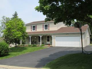 Photo of 1203 Brentwood Place  GENEVA  IL