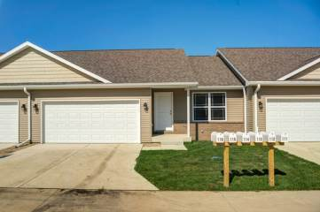 Photo of 113 SUNSET Court  FISHER  IL