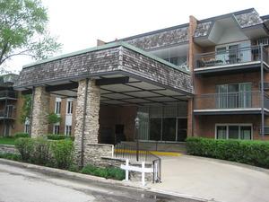 Photo of 4250 Saratoga Avenue  Downers Grove  IL