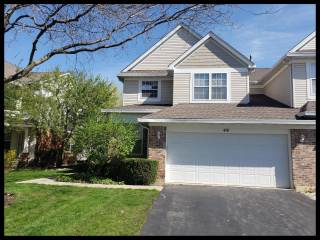 Photo of 49 BAY Drive  Itasca  IL